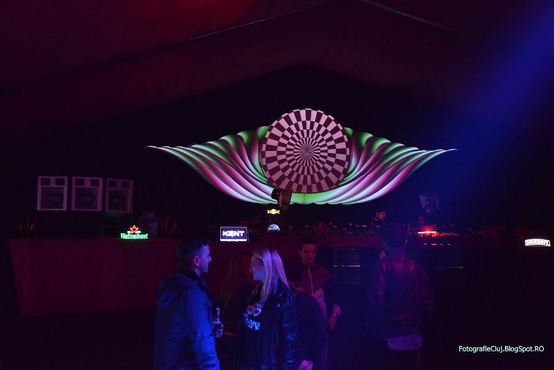 Performanțele în lumină scăzută ale senzorului full-frame de pe Nikon D800, testate la festivalul house Mioritmic DSC_3354