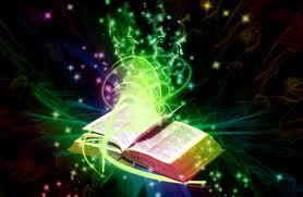 Il Libro della Conoscenza Magic%2Bbook