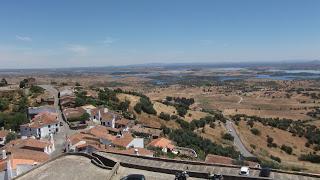 Picos - A (não) ida aos Picos - Solo Ride PT'13 _parte01 DSCF7391