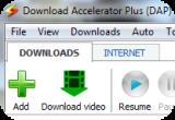Inpaint 5.4 لازالة اي كائن موجود على الصور Download-Accelerator-Plus-thumb%5B1%5D
