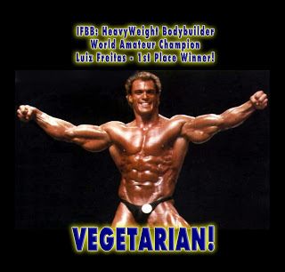 Stop Eating Your Friends! (Go Vegan)  Luiz-Freitas-Bodybuilder-VEGETARIAN