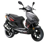 Tipos de Carnet de Moto en España Moto-keeway-0km-gran-oferta-_MLU-O-2934260441_072012