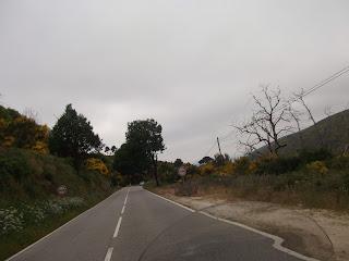 Picos - A (não) ida aos Picos - Solo Ride PT'13 _parte01 01-DSCF7294