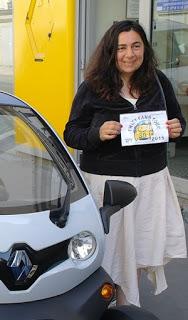 2010 - [Renault] Twizy Z.E. [M09] - Page 34 Joelle%2BAlmani%2BTFT%2B2015%2Bofficiel%2B