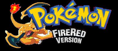 Epidemic Johto Canon Reference [[UNFINISHED]] Pokemon-FireRedVersionUSAEuropeRev1
