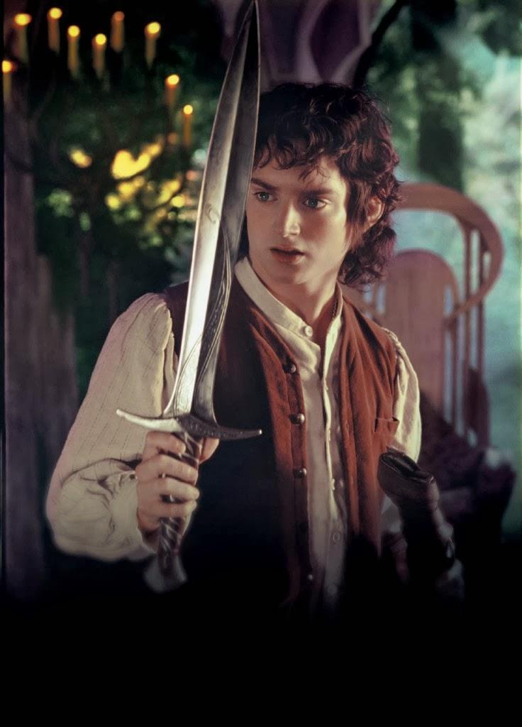 Frodo........... 11