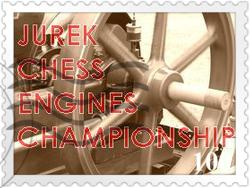 Jurek Chess Engines Championship 2015 - Page 2 SilJCECokznak
