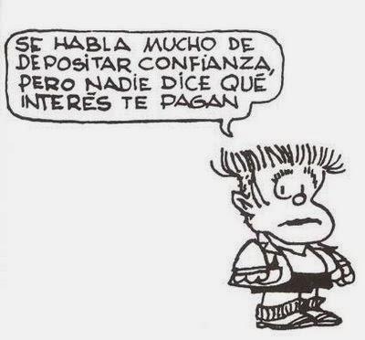 ArmyGames2019 - Noticias y  Generalidades - Página 40 Mafalda%2B-%2BManolito%2Bconfianza%2Be%2Binter%25C3%25A9s