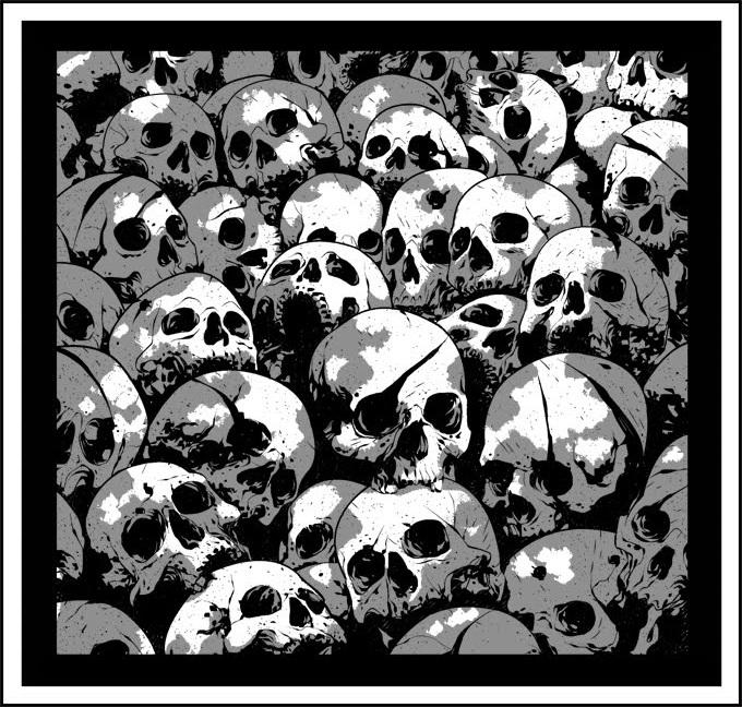 MI BLOC, QUE NO BLOG - Página 5 Skulls-silver-web