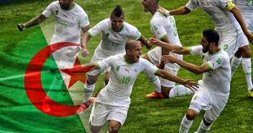 امير قطر يكرم منتخب الجزائر Algmain1