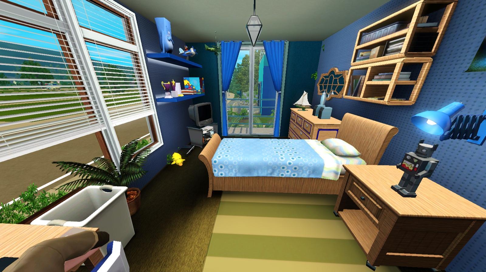 """[Descarga] Casa """"Sobria Confortable"""" Screenshot-910"""
