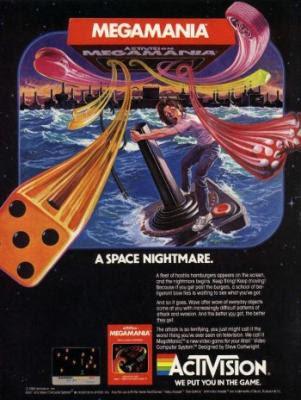 Posters y anuncios de videojuegos clásicos Anuncios%2Bantiguos%2Bde%2Bvideojuegos%2B8
