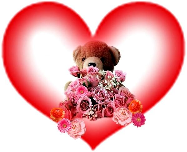 Donde estas corazón. - Página 2 Zoomgraf.blogspot%25252B(0)