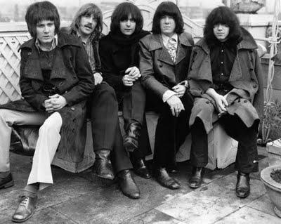 Deep Purple - Deep Purple (1969) Deep_Purple_Mark_I