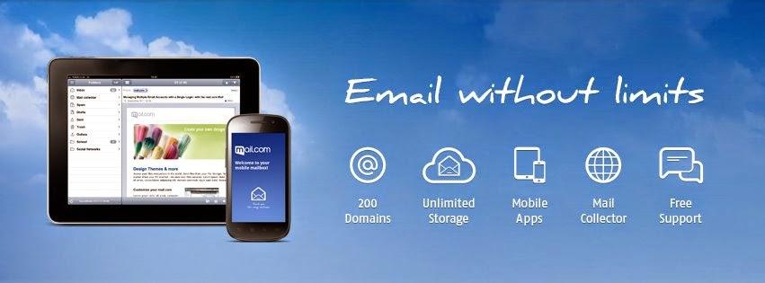 أحصل على عنوان بريد إلكتروني راقي mail.com@ وفاجئ اصدقائك 526124_397097586991202_46035627_n