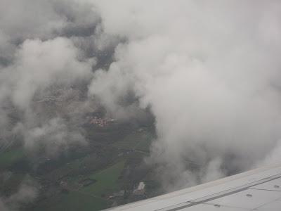 Mon 1er vol en avion de ligne (737) !!! Photo%2B062