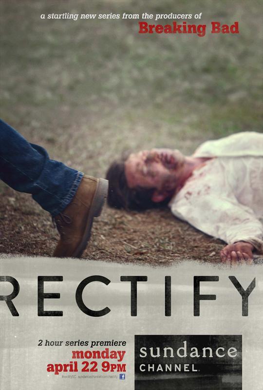 Filmski plakati - Page 7 Rectify-webposter