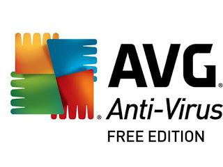 AVG Free Edition 2013 Build 2899a6087 انتى فيرس مجاني AVG-AV_2011free_1%255B1%255D%5B1%5D