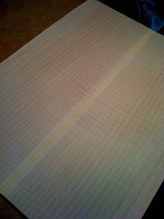 VIDÉO EN LIGNE: OM Englemann/érable ondé à grande feuille - Page 2 IMG_1108