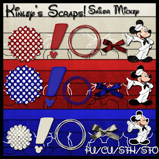 {Kits Digitais} Disney - Mickey, Minnie, Baby Disney - Página 6 Kinley%2BScraps%2BSailor%2BMickey%2BPreview