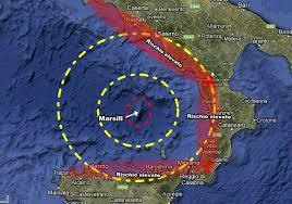 Italia del sud: genocidio da terremoto annunciato  Images3