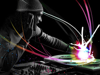 Remix Pack (Volume 25 - 2015  Ebc964fc791d51c45729b67b5510c37f