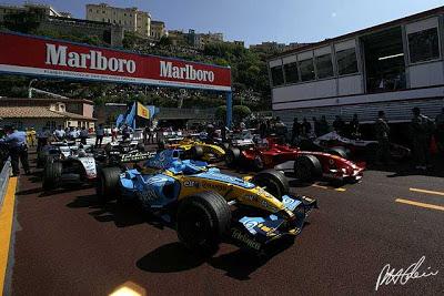 F1 PROCEDIMIENTO DE LA CARRERA Y PARC FERME Parcferme1-lg