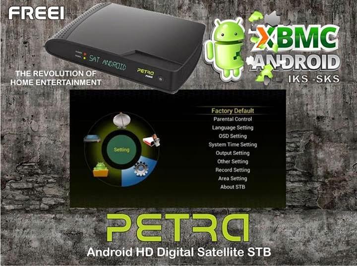Mais um lançamento chegando no Mercado vem ai Free I Petra HD. 10325665_10203779726839992_7493449774644083813_n