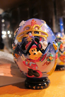 [20 ans] Marchandises du 20e anniversaire de Disneyland Paris  - Page 4 IMG_4461