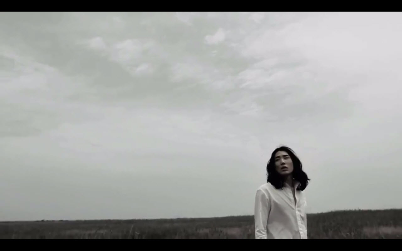 K-Music : Aziatix Aziatix