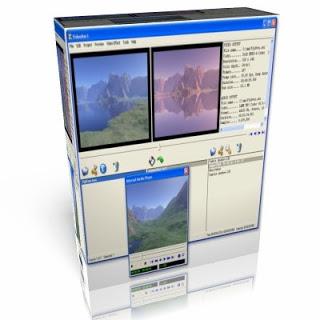 VideoMach 5.10 برنامج عمل فيديو من الصور VideoMach%5B1%5D