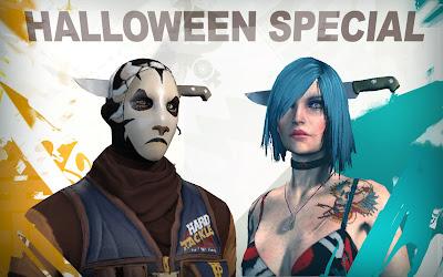 Actualización del Blog - Hallowen 2012 Halloween_Knife
