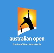Australian Open 2012 (Melbourne) 16 - 29 Enero  Australian-open-logo
