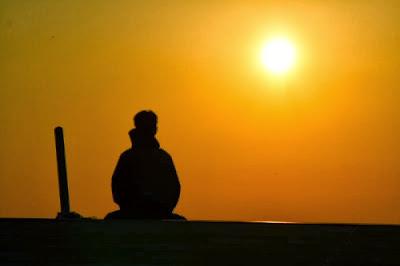Remote Group Meditation - Weekend of the 28th of September, 2013  Sunrise-yokohama-japan-1423477-l