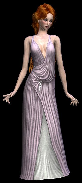 Aphrodite AphroditeIG2