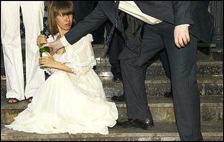 Svadbe ..dobre , smešne , katastrofalne.. - Page 2 Wedd102665_2