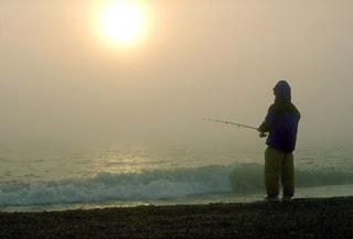 الصياد العنيد Fisherman-beaufort-sea_466