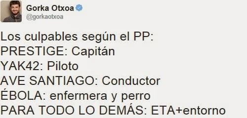 Detectado nuevo caso de Ébola en Madrid...y esto ya mosquea. - Página 7 Pp_ebola_retraso2