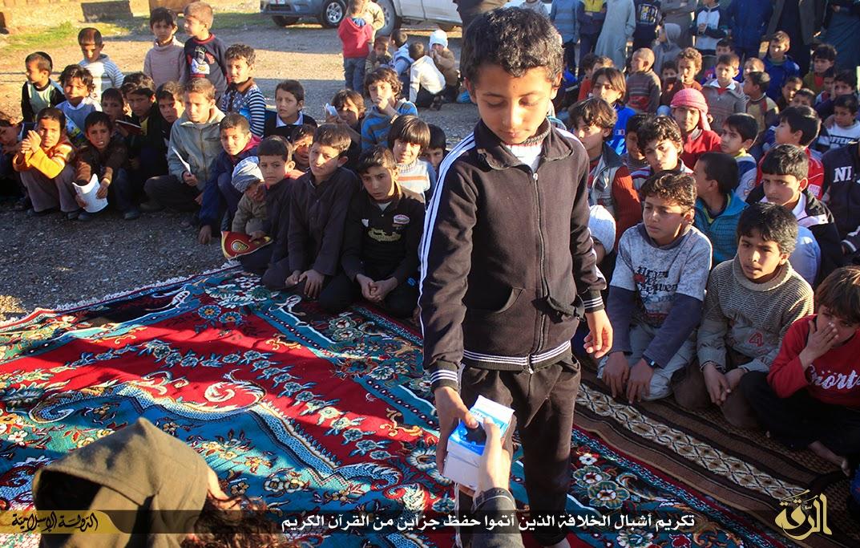 (بدون قطرة دم واحده) دولة الخلافة الاسلامية  Taqr21
