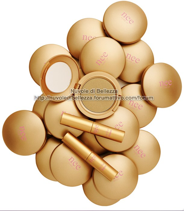 Nee Make up Anteprima-1