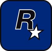 Conheça os estúdios Rockstar Rockstarnorth