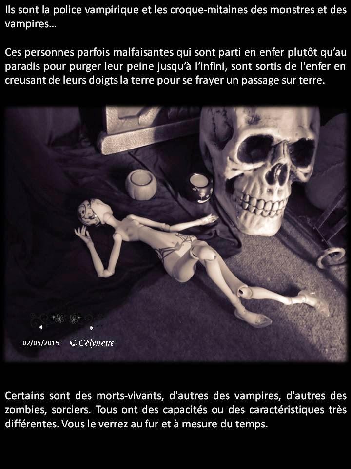 Mythologie : les abysses Diapositive4