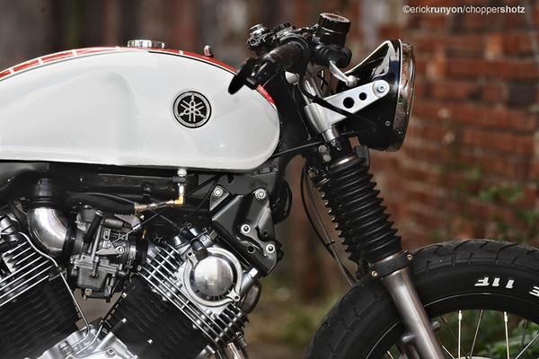 XV 1000 SE Yamaha_virago_900_caferacer6