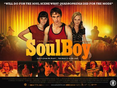 Soulboy : une culture prolétarienne Soulboy-poster