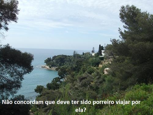 VOLTA DE 2012 - 4º ao 9º e ULTIMO DIA Foto8