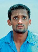 [Internacional] Índia: Homem salta de avião em andamento após aterrissagem  14AIRPORT.jpg.crop_display.content_image