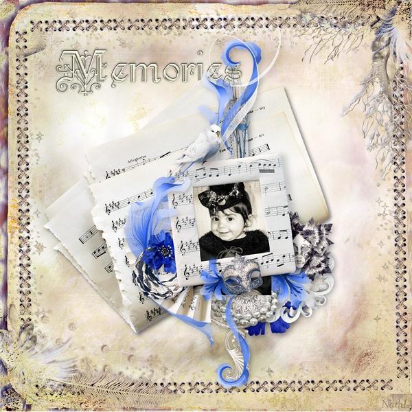 La galerie de FEVRIER - Page 9 NathL-ValkyrieDesigns_SerenaVenezia_photoIngrid-600