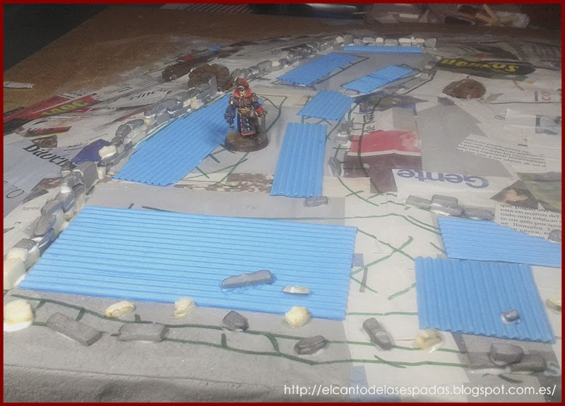 New and Old scenery. - Page 2 Tutorial-tablero-modular-huerto-warhammer-mordheim-capa-espada-04