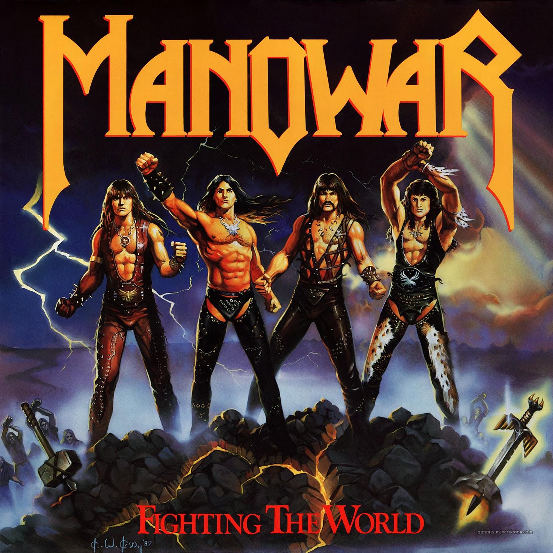 La Mala Rodríguez - Página 15 Manowar_fighting_the_world_1500x1500px_110220170108_2