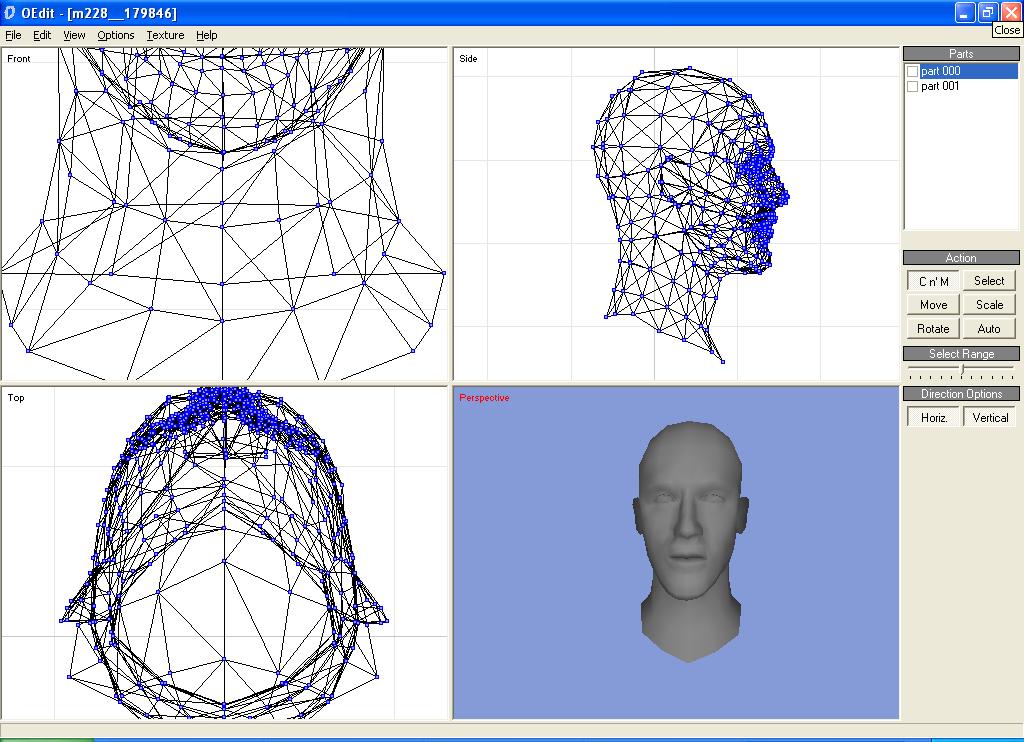 Oedit-install-0.2ar editor 3D edita faces, estadios, etc 3